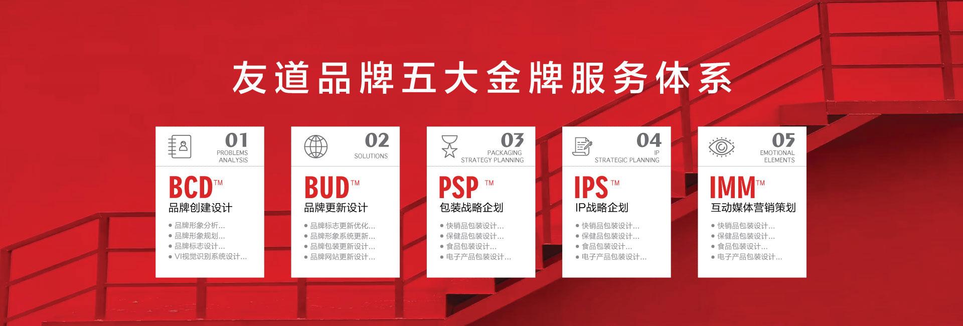 青岛顶尖的广告设计公司-案例2